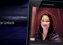 Astuce : débloquez votre Android en lui faisant un clin d'oeil !