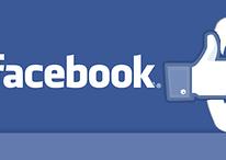 Facebook Android : appels vocaux pour Messenger