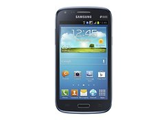 galaxy core product image 1tn