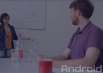 Top 5 des meilleures vidéos de l'année chez AndroidPIT !