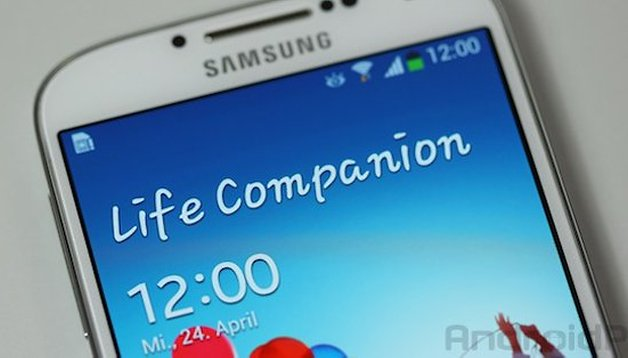 Samsung Galaxy S4 review: is last year's phone still a good buy?