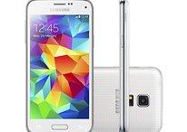 Comparatif Samsung Galaxy S5 Mini vs Galaxy S4 Mini : une énorme différence