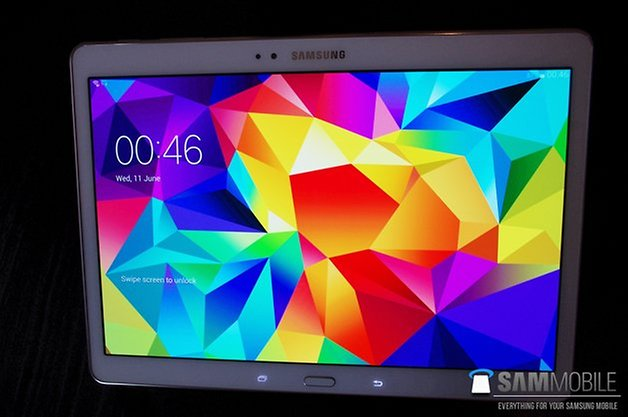 galaxy tab s full