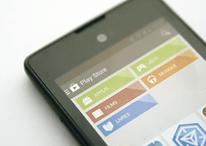 Paypal enfin disponible sur le Google Play Store