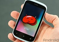 Installer Jelly Bean sur le HTC Desire C avec CyanogenMod 10