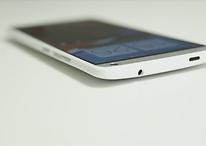 Vidéo : prise en main du HTC One Max