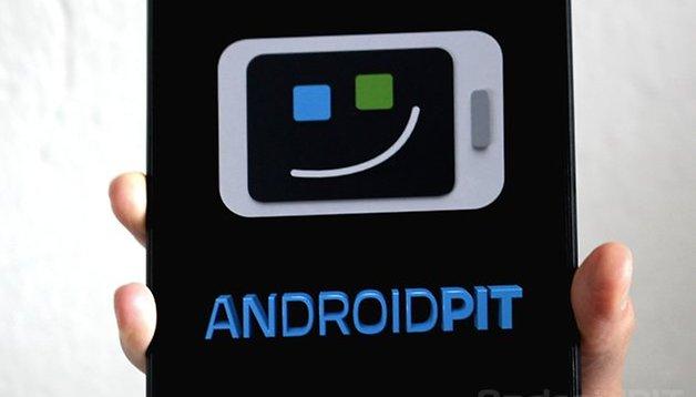 Cómo personalizar la animación de inicio de tu Android