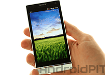 Tutoriel : comment installer Jelly Bean sur le Sony Xperia S