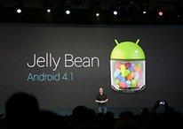 Android 4.0 - Android 4.1 - Quels changements pour la prise en main ?