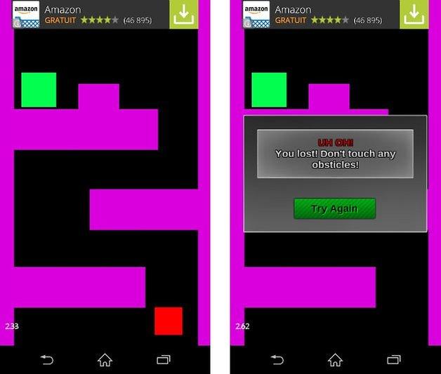 jeu android durs rage quit