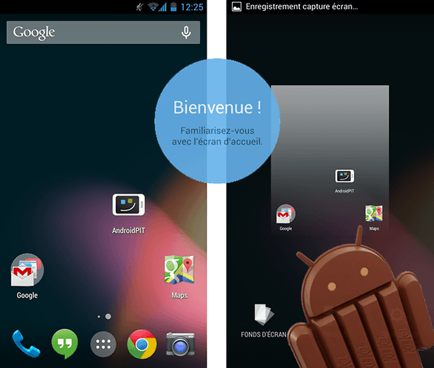 launcher android 4 4 nexus 5 main