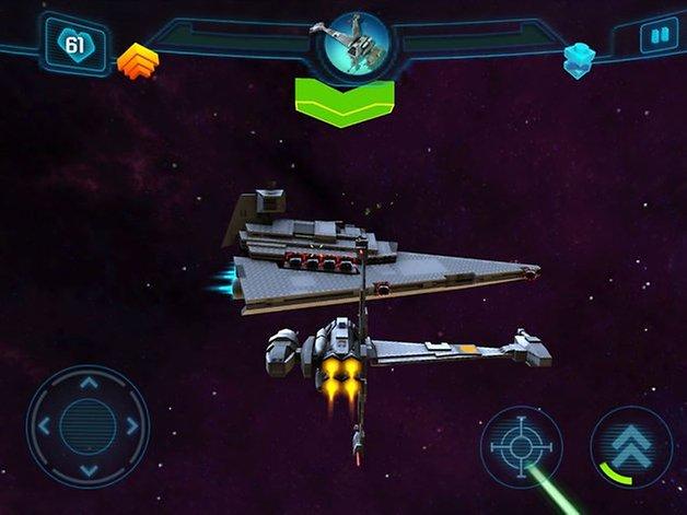lego star wars yoda 2