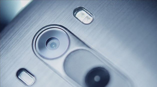 lg g3 official video teaser 1