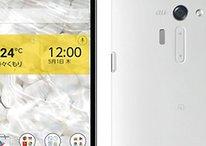 LG device leak looks like a precursor to the G3