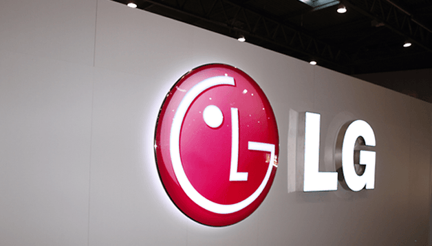 LG G Pro 2 rumored for MWC: 6-inch Full HD display and KitKat on board