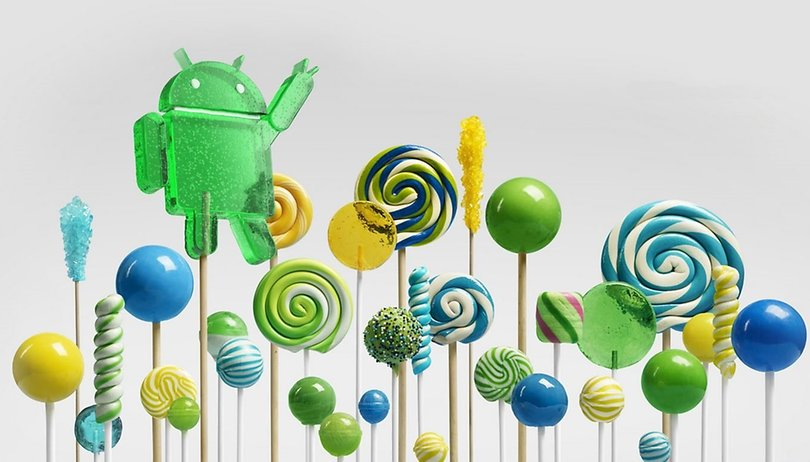 Android Lollipop : quels smartphones et tablettes ont reçu la mise à jour ?