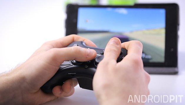 I migliori accessori e gadget da utilizzare per giocare con Android