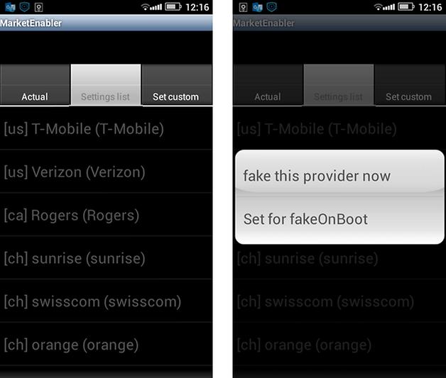 market enabler droid vpn android market enabler