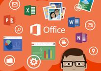 Google Play Store : Microsoft Office est désormais gratuit sur Android