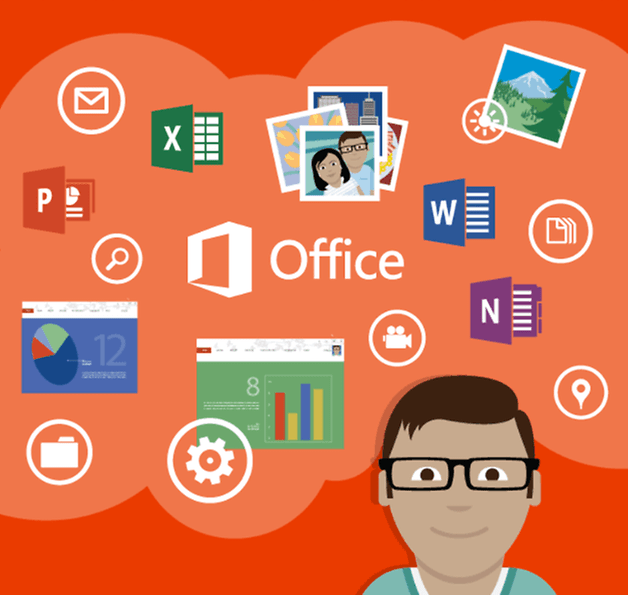 microsoft office android gratuit