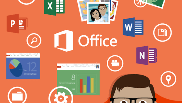 Microsoft Office for Android is now finally free