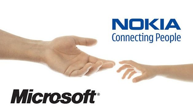 Nokia to Use Lightning to Charge Phones?