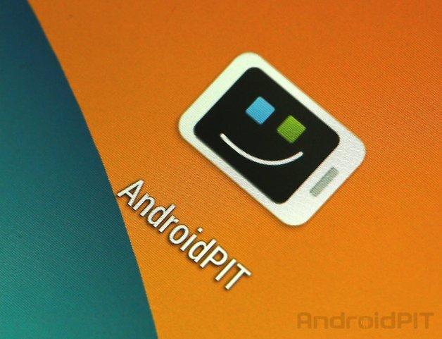 nexus 5 detail ecran androidpit