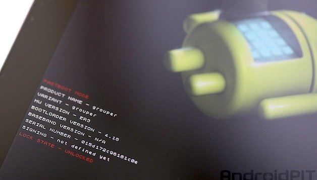 How to stop constant Wi-Fi scanning on Android 4.3
