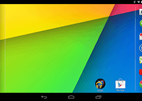 Installer Android 4.4 KitKat sur la Nexus 7