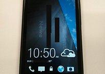 HTC M7 : sortie en mars et nouveaux coloris