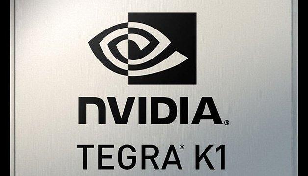 Nvidia annonce le premier processeur 64 bits ARM pour Android