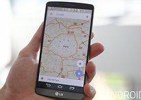 Google Maps: problemas mais comuns e suas soluções