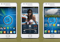 Best custom ROMs for Galaxy S2: our top 5