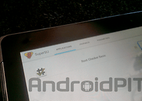 Tutoriel : root de la Samsung Galaxy Tab 2 10.1