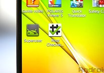 How to root the LG G2: tutorial