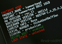 How to root the Nexus 5: tutorial