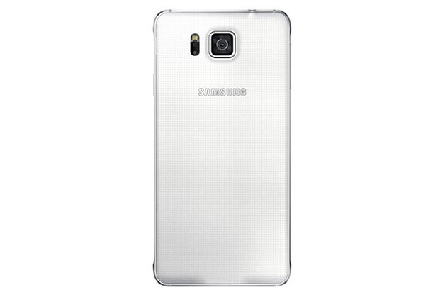 samsung galaxy alpha press 1