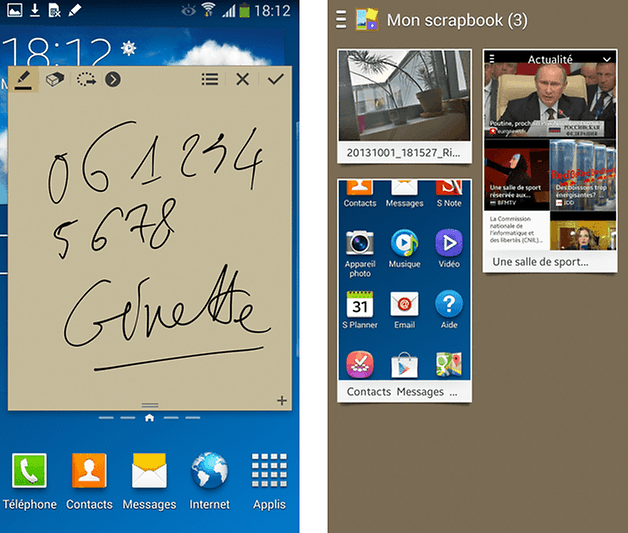samsung galaxy note 3 test 3