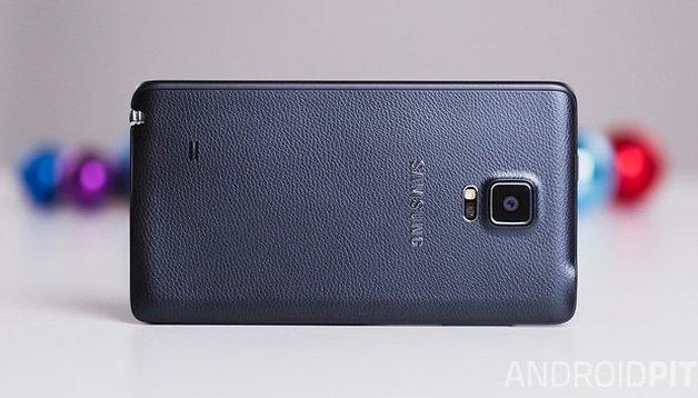 Samsung brand dell'anno con tre smartphone sul podio della nostra Top 10!