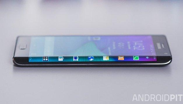 Samsung Galaxy S6 Edge vs Note Edge: tanto rumore per nulla!
