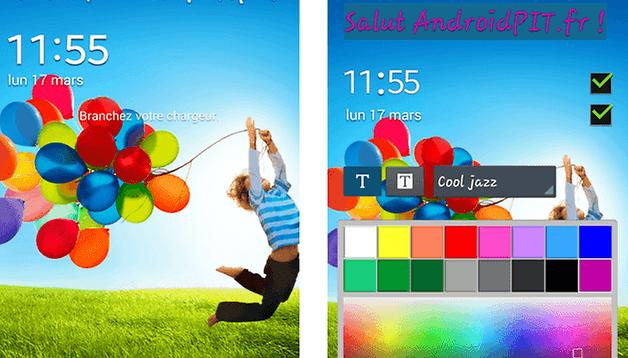 10 trucos y consejos para el Galaxy S4 Mini