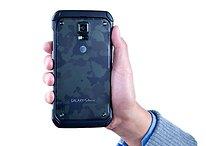 Il Galaxy S5 Active è ufficiale!
