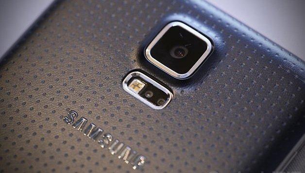 El Samsung Galaxy S6 podría estar fabricado en metal