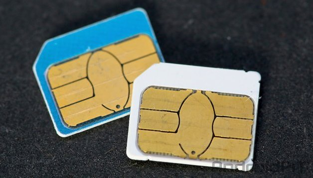 Snowden leak reveals how the NSA and GCHQ hacked billions of SIM cards