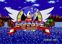 Retro Gaming : Sonic The Hedgehog original arrive sur Android !