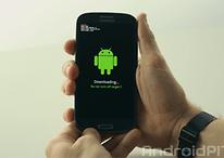 La mort subite du Samsung Galaxy S3 en vidéo