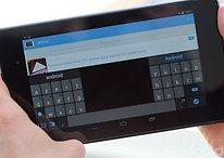 Swiftkey enfin entièrement gratuit sur le Google Play Store