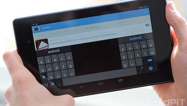 Top des trucs & astuces pour le clavier Swiftkey sur Android