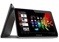 Tutoriel : flasher / installer un firmware sur tablette Polaroid