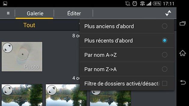 test app movie edit touch 4